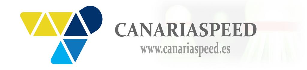 CanariaSpeed